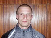 Lukas Kocmarsky