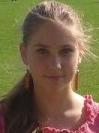 laura kolberova