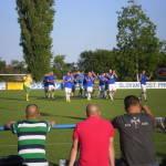 Futbal Most-Rovinka_ 14.6.2014-001