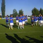 Futbal Most-Rovinka_ 14.6.2014-002