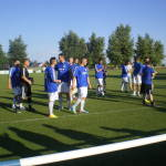 Futbal Most-Rovinka_ 14.6.2014-003