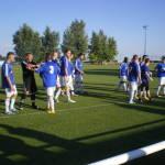 Futbal Most-Rovinka_ 14.6.2014-004