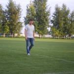 Futbal_Most-Kralova_07.09.2014_08