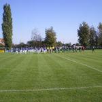 Futbal_Most-Lozorno_28.9.2014_01