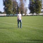Futbal_Most-Lozorno_28.9.2014_02