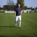 Futbal_Most-Lozorno_28.9.2014_03
