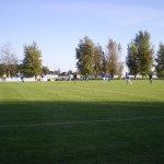 Futbal_Most-Lozorno_28.9.2014_04