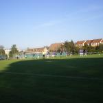 Futbal_Most-Lozorno_28.9.2014_05