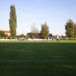 Futbal_Most-Lozorno_28.9.2014_06