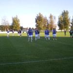 Futbal_Most-Lozorno_28.9.2014_07