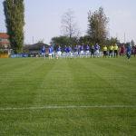 Futbal_Most-Raca_20141012_01