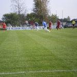 Futbal_Most-Raca_20141012_02