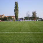 Futbal_Most-Raca_20141012_03
