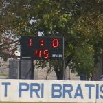Futbal_Most-Raca_20141012_04