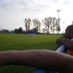 Futbal_Most-Raca_20141012_06