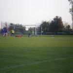 Futbal_Most-Raca_20141012_07