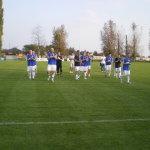 Futbal_Most-Raca_20141012_08