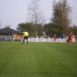 Futbal_Most-Raca_20141012_10