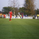 Futbal_Most-Raca_20141012_11