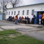 Futbal_Most-Slov.Grob_20141026_01