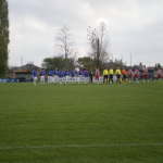 Futbal_Most-Slov.Grob_20141026_02