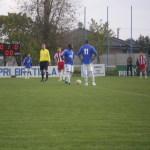 Futbal_Most-Slov.Grob_20141026_03