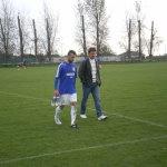 Futbal_Most-Slov.Grob_20141026_04