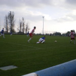 Futbal_Most-Slov.Grob_20141026_05