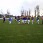 Futbal_Most-Slov.Grob_20141026_06