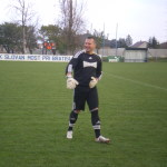 Futbal_Most-Slov.Grob_20141026_07