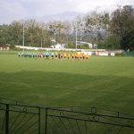 Futbal_Stupava-Most_5.10.2014_01