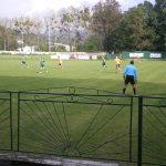 Futbal_Stupava-Most_5.10.2014_02