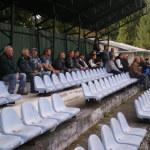 Futbal_Stupava-Most_5.10.2014_03