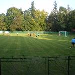 Futbal_Stupava-Most_5.10.2014_04