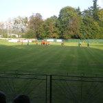 Futbal_Stupava-Most_5.10.2014_05