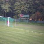 Futbal_Stupava-Most_5.10.2014_06