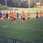 Futbal_Stupava-Most_5.10.2014_07
