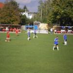 Futbal_Sv.Jur-Most_20141018_04