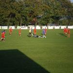 Futbal_Sv.Jur-Most_20141018_05