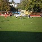 Futbal_Sv.Jur-Most_20141018_06