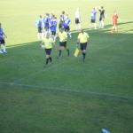 Futbal_Sv.Jur-Most_20141018_07