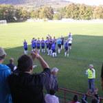 Futbal_Sv.Jur-Most_20141018_08