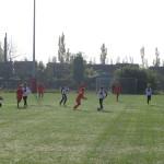 Pripravka-Turnaj-Senec-20141030_02