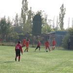 Pripravka-Turnaj-Senec-20141030_05