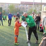Pripravka-Turnaj-Senec-20141030_09