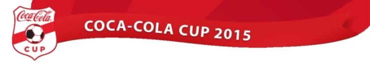 coca-cola-cup_2015