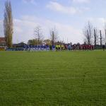 Futbal_Most-Rohoznik_200141109_01