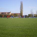 Futbal_Most-Rohoznik_200141109_02