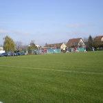 Futbal_Most-Rohoznik_200141109_03