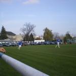 Futbal_Most-Rohoznik_200141109_04